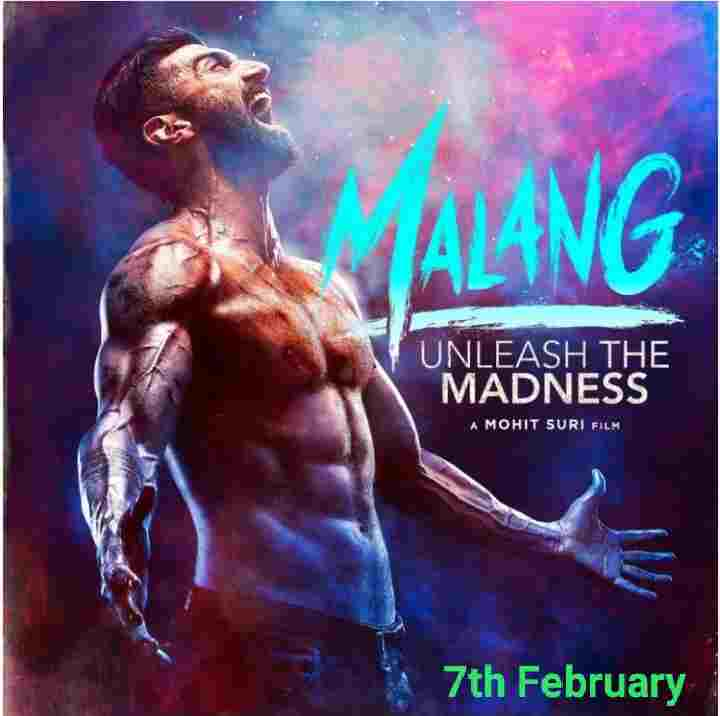 malang movie download